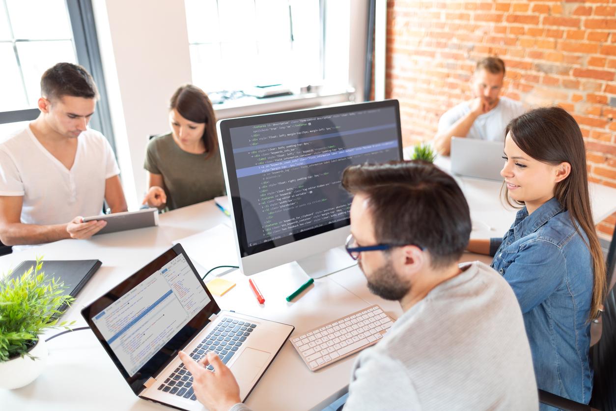 4 Soft Skills You Need as a Web Designer