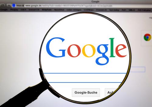 Designing a Website That Google Loves